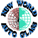 New-World-Auto-Glass-Company